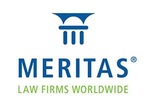 Meritas_logo_uutinen